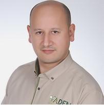 Ahmet Çetinkaya